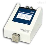 LiquiDoSHNPM 自动化液体分配  连续液体给料泵