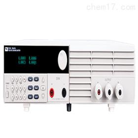 IT6153艾德克斯IT6153可编程直流电源