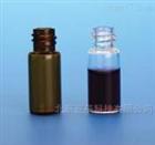 Perkin-Elmer标准顶空螺纹口样品瓶