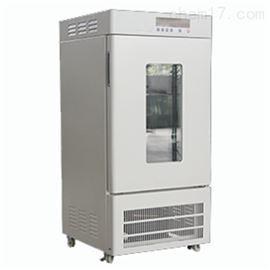 SPX-100A-Z生化培养箱