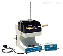克利夫兰开口杯法闪点和燃点测定仪  厂家
