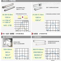 供应IDEC和泉LED照明单元了解其性能