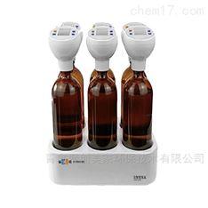 上海雷磁BOD测定仪-5日培养法