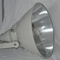 润光照明NTC9200A防震型超强投光灯现货