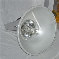 润光照明NTC9210A防震型投光灯现货