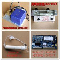 美国热电48i一氧化碳分析仪相关轮配件