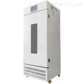 LB-KZHS200口罩预处理恒温恒湿试验箱