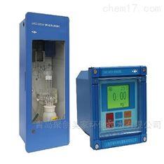 上海雷磁鈉離子監測儀