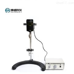 JJ-1(300W)精密增力电动搅拌器