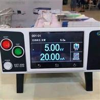 EST330 耐压测试EST-330华仪耐压测试仪