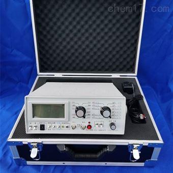 橡胶体积电阻率测定仪(商)