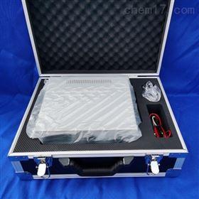 橡胶塑料薄膜体积电阻率表面电阻率测定仪