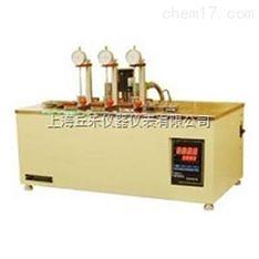 SWB-300B热变形维卡软化点温度仪