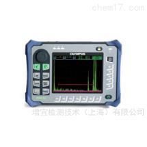 EPOCH 650 便携式超声探伤仪