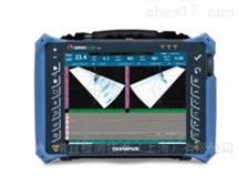 Omniscan X3 相控阵仪