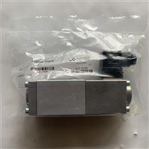AS32060b-R230万福乐电磁阀wandfluh