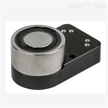 CEM-M2-C60-KZ-SEEUCHNER模块化电磁门锁