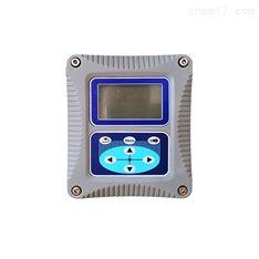 在线叶绿素监测仪HC-YLS326