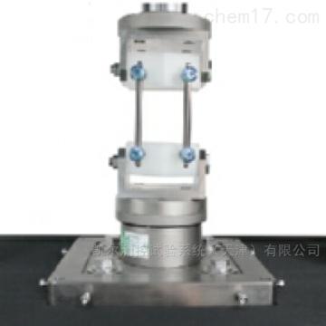 M-3000/M-6000/M-12000高频试验机-脊柱系统动态疲劳试验
