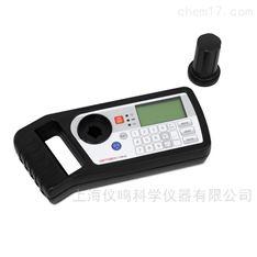 韓國Klab OPTIZEN MINI 手持式分光光度計