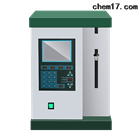 YG001D纱线纤维测试仪电子单纤维强力机