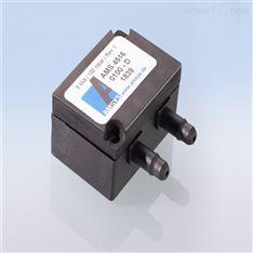 德国AMSYS湿度传感器