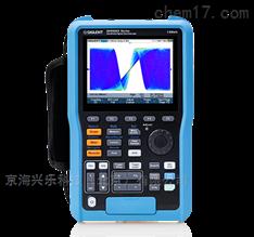 SHS807X手持示波表