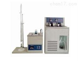 SYP-26982原油蜡含量测定仪