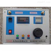300A电线品质检测仪