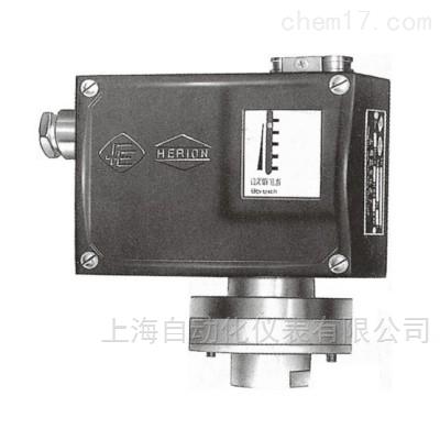 D510/7D压力控制器