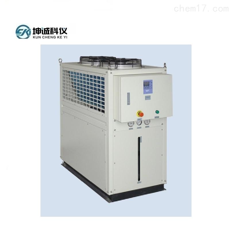 LX-50K工业冷水机