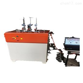 RBWK-300A热变形维卡温度试验机