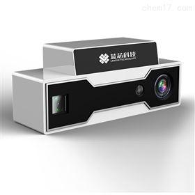 3D智能視覺相機