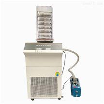 HUAXI-1A-80真空冷冻干燥机