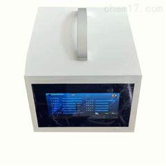 BQS-65滤膜滤芯完整性测试仪