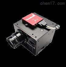 Nano 超微型无人机载高光谱成像仪