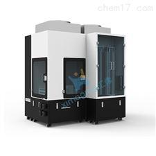 PHS500WSW智能微生物培养制备系统