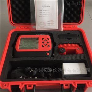 苏州拓测 ZT702 扫描型钢筋扫描仪
