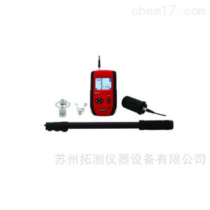 苏州拓测 ZT501裂缝测宽仪