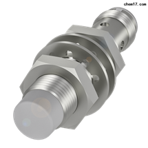 BAW M12MF-ICC70G-S04GBALLUFF电感式测距传感器