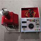 干式工频交流试验变压器