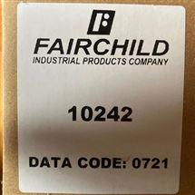 10242美国FAIRCHILD仙童压力调节器