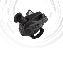 TG13手持式VOC气体检测热像仪