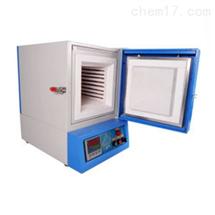JHXL-2000定制實驗室高溫爐