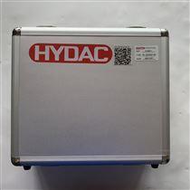 FPU-1-350/250F4G11A3Khydac贺德克蓄能器充氮工具储气罐