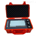 DZY-3000电缆故障测试仪