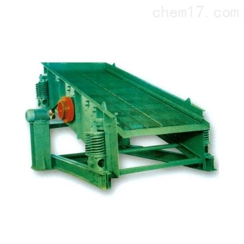 机械振动筛煤焦化验设备