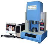 HY-2000D電腦式無轉子硫變儀