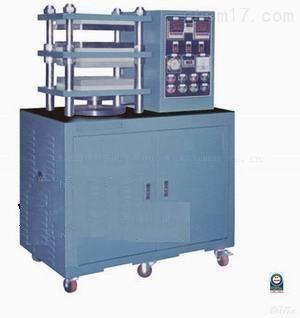 HY-50T压片机
