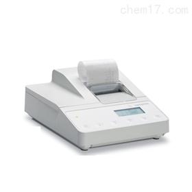 赛多利斯打印机